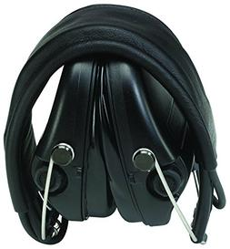 MSA 10061285 Supreme Pro Earmuff, NRR 18 dB