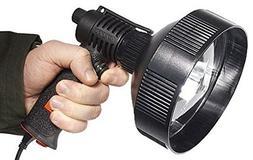 Tracer Lighting - 140 Variable Power Sport Light - TR1400 -