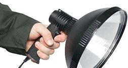 210 fixed power sport light tr2105 spot