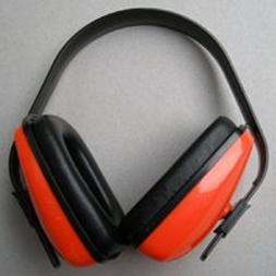 Adjustable Lightweight 25 NRR IMPACT SPORT Noise Reduction E