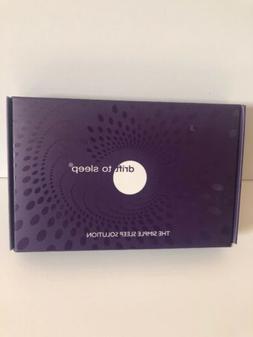 Brand New Drift to Sleep Ear Plugs Moldex, 20 Pairs