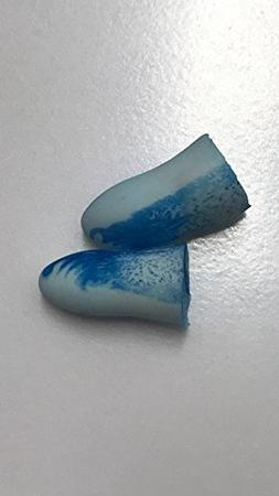 bulk ear plugs soft foam