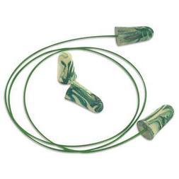 Moldex Camoflauge, Uncorded Earplugs - 200 Count