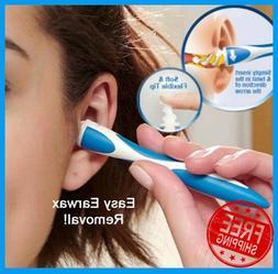 Clean Your Ear - Smart Ear Cleaner Earpick Easy Earwax - hot
