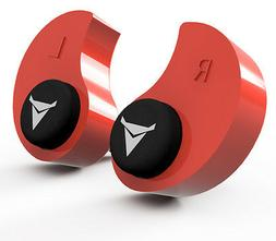 Decibullz DIY Custom Molded Ear Plugs Noise Reduction Hearin