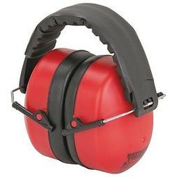 Ear Muffs Western Safety
