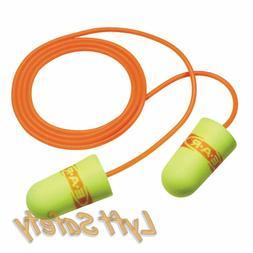 ear plugs e a rsoft superfit noise