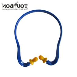 Tourbon Ear Plugs Hearing Protection Noise Reducer Banded Ra