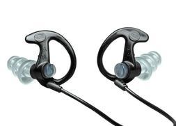 earpro sonic defenders ep5 ear plug shooting