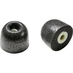 SureFire Foam Replacement Tips  Medium New