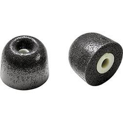 SureFire Foam Replacement Tips , Medium