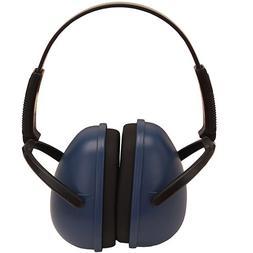 3M 2753-1110 3m Folding Ear Muffs 90559-80025T