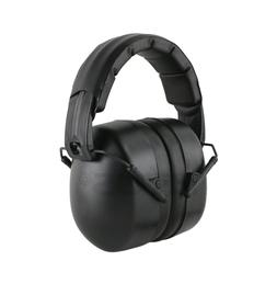 HIGHEST 37 NRR EARMUFF HEARING IMPACT PROTECTION NOISE REDUC