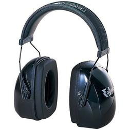 Howard Leight by Honeywell Leightning L3 Earmuff