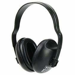 Industrial Grade Ear Muffs