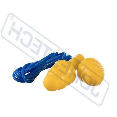10 Ear Plug Protection