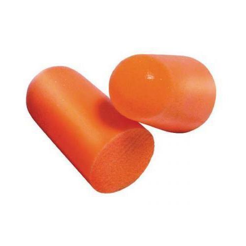 3M Ear Plug NRR29 Wrap Sleep
