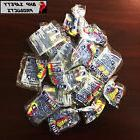20 PAIRS - HOWARD LEIGHT LASER LITE LL1 EAR PLUGS UNCORDED S