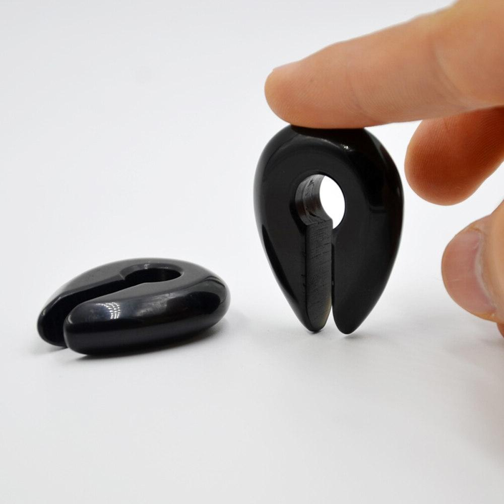 <font><b>Ear</b></font> <font><b>Weight</b></font> <font><b>Ear</b></font> Stretcher Expander <font><b>Weights</b></font> Piercing Body Jewelry Earring Gauges <font><b>Ear</b></font>
