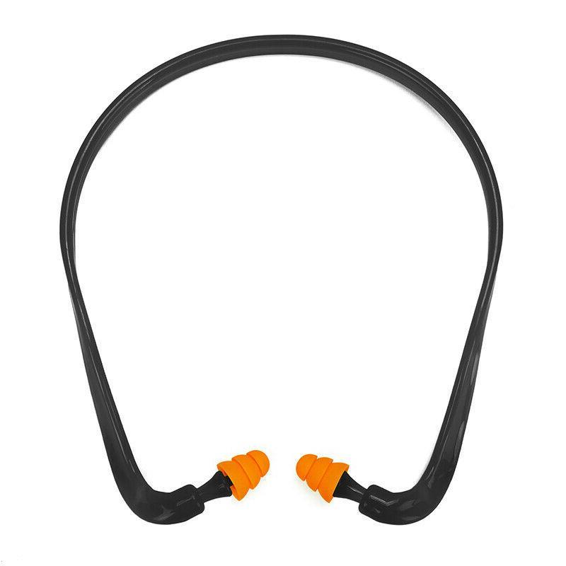 2Pcs Silicone Ear Individually