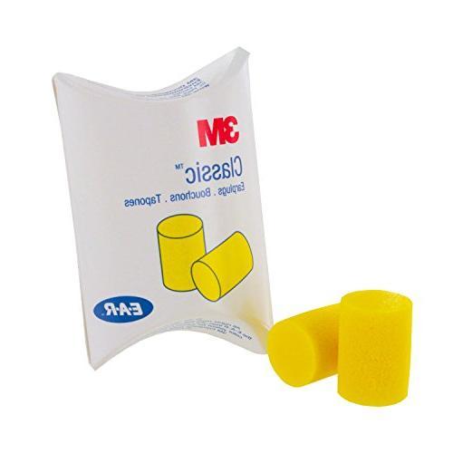 Foam Yellow