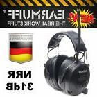 31dB WIRELESS HEADPHONES Digital AM FM Radio MP3 iPod Aux Pr