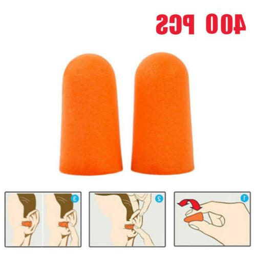 400X Hearing Protection Noise Reduction Hunting
