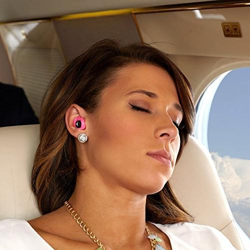 Decibullz 31 Custom Earplugs, Fit Ear Protection for Safety, Work Shooting