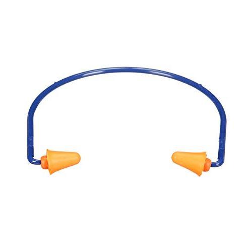 3M Band Hearing Protector