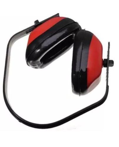 Big Noise Reduction Muffs Protection Shooting Manufacturing
