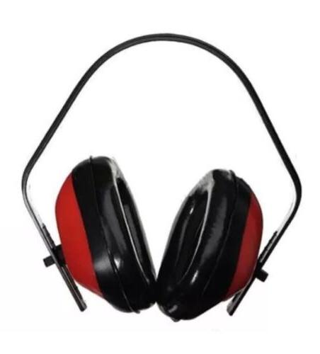 big noise reduction ear muffs plugs work
