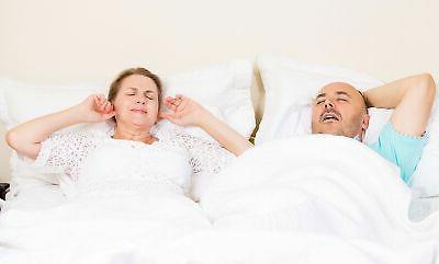 Brand Sleep Plugs Moldex, 20