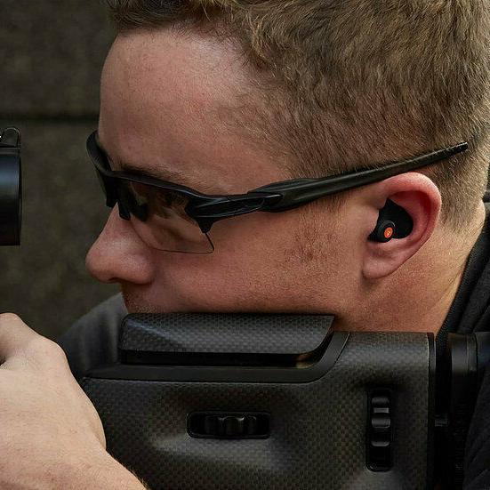 Decibullz Shooting - BRAND NEW!!!
