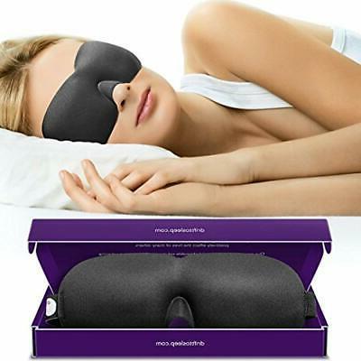 Drift Sleeping Sleep With Pairs Moldex Ear