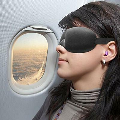 Drift To Sleep Eye Ear
