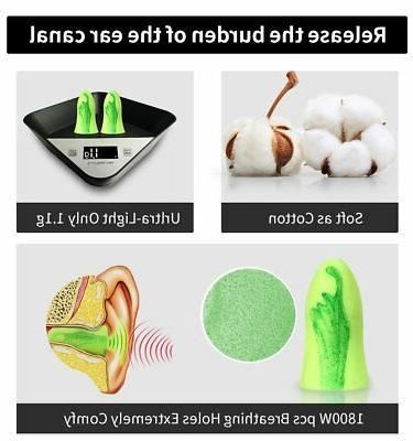 Ear Ultra Soft for