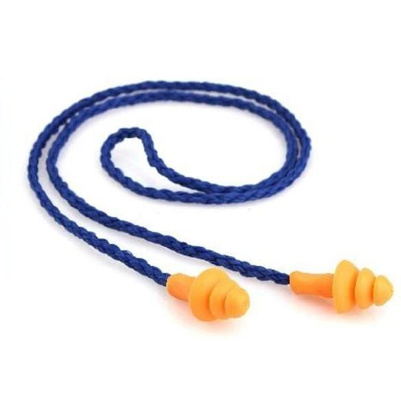 ear plugs corded 1270 high quality super