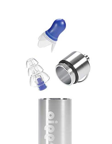 Ear - Hearing Concert Shutting - for Noise Cancelling - Earplugs