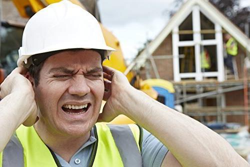 Moldex Foam Ear Plugs - MADE IN