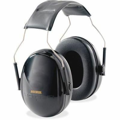 earmuff 97070c