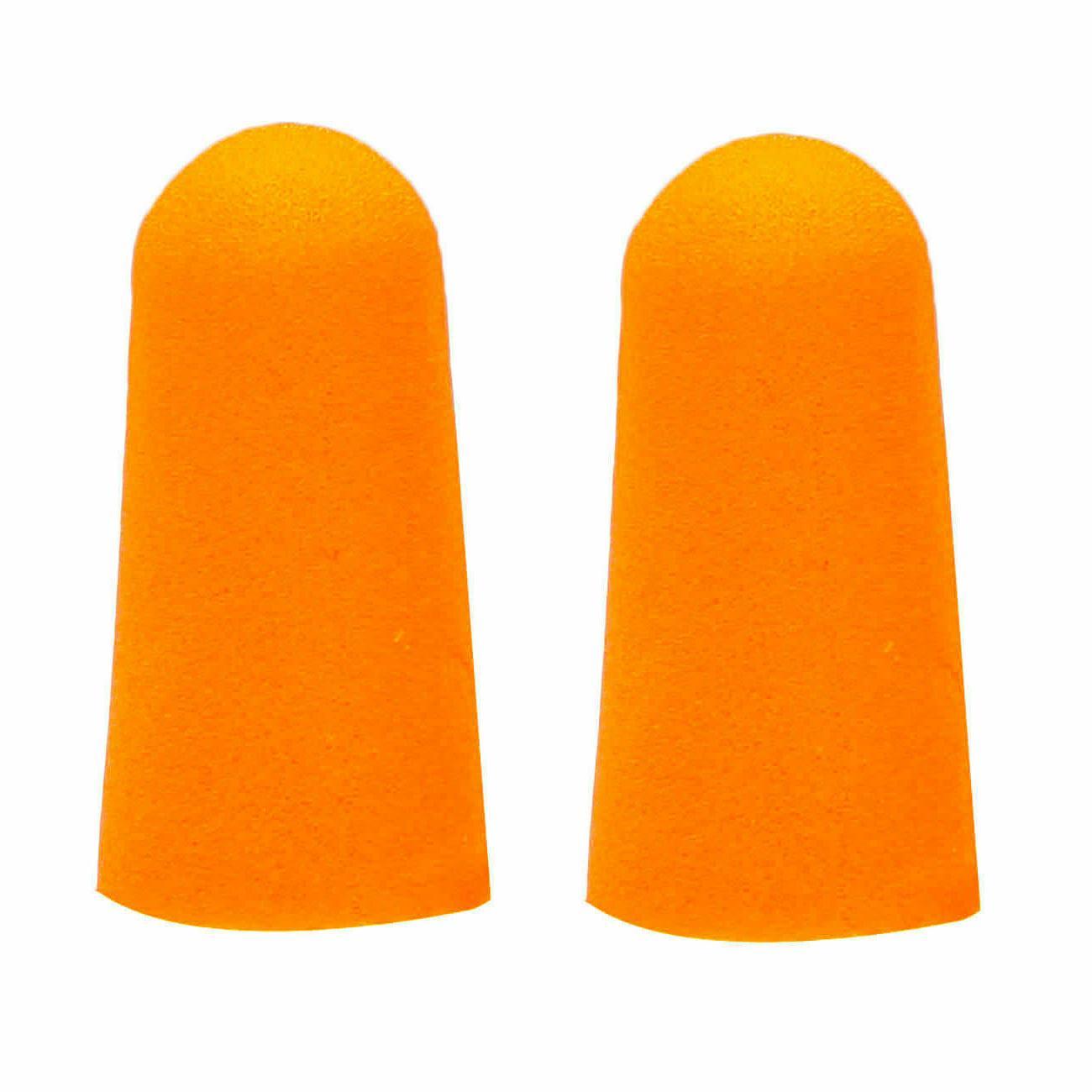 EarPlugs 50 Pair Soft NRR 32DB Noise