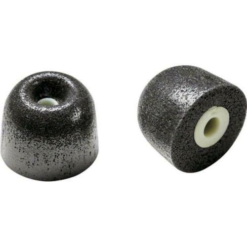 foam replacement tips 3 pair