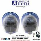 Howard Leight  Impact Pro Electronic Earmuffs #R-01902_2