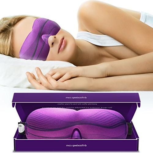 Drift to Mask with Pairs Soft Plugs Comfortable Unisex Mask