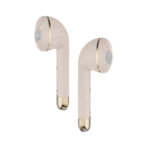 Speedo Silcone Ear Plugs White