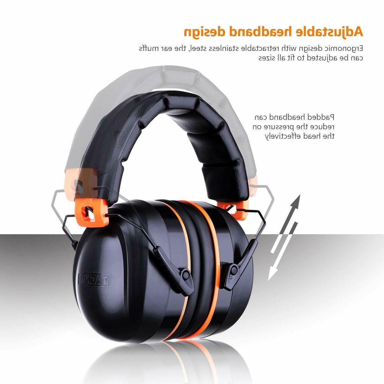 Noise Reduction Ear Tacklife Hearing Ear