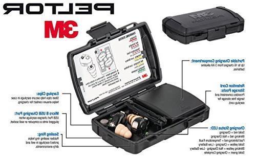 3M TEP-100 Tactical Digital