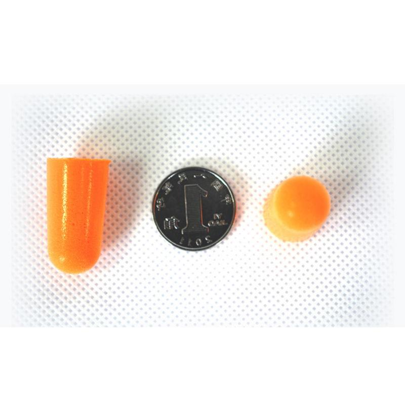 personal protective equip ppe ear plugs ear