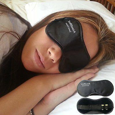 primeeffectstm sweet dreams sleep mask