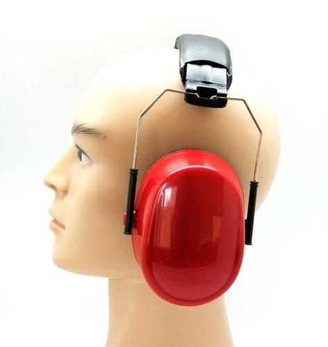 Protection Ear Muffs Shooting Hunting Sports